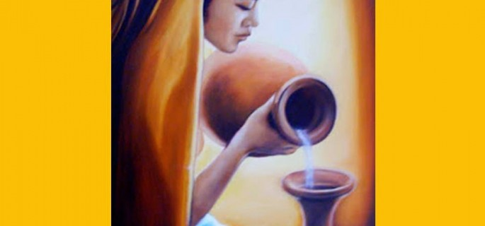 María de Magdala