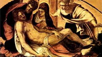 www-St-Takla-org___Jesus-Enshroud-05