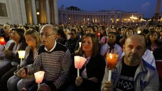 vigilia-del-sinodo-20151