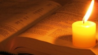 bible3[1]