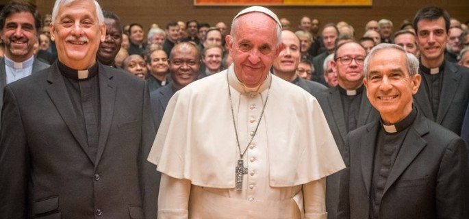 161024_gc36_pope_francis_visit_ie_1-750x420-1