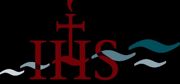 cg36_logo_esp-1