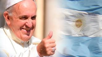 francisco-argentina_danielibanezaciprensa-wikipediabeatricemurchcc-by-sa-2-0