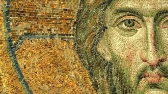 rostro-jesus