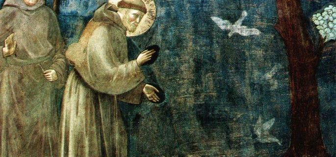st-francispreachingtothebirds_giotto
