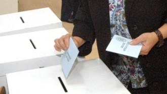 votando__44