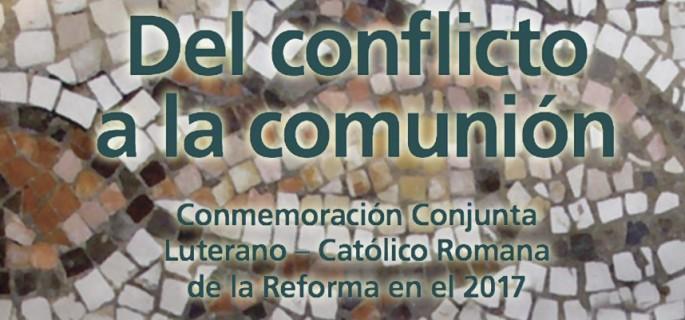 del-conflicto-a-la-comunion-iglesia-luterana-en-chile-960x401