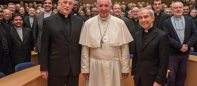 papa_congregazione_gesuiti