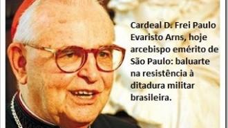 cardeal-01