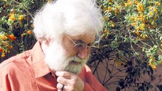 boff-dejo-la-orden-franciscana-en-1992-empujado-por-ratzinger-1207-g1