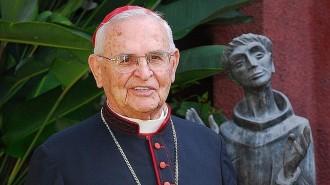 paulo-evaristo-arns-cardenal-longevo-644x362