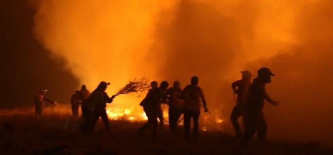 29615-cuatro-mil-evacuados-por-incendios-forestales-en-chile