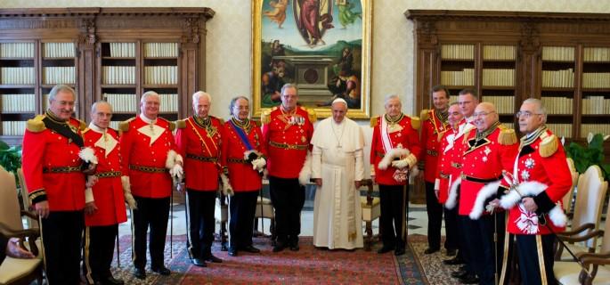 Papal-Audience-June2013