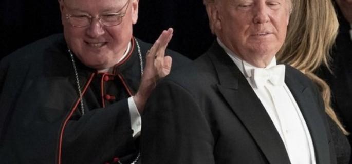 bishop_trump