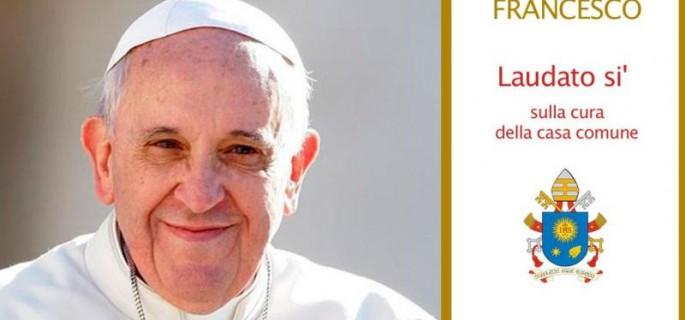 enciclica-laudato-si