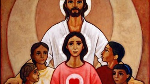 hermano-de-jesus-hijo-del-padre