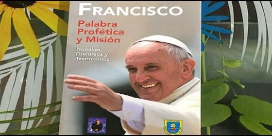 libro-papa-flores_560x280