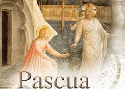 pascua1