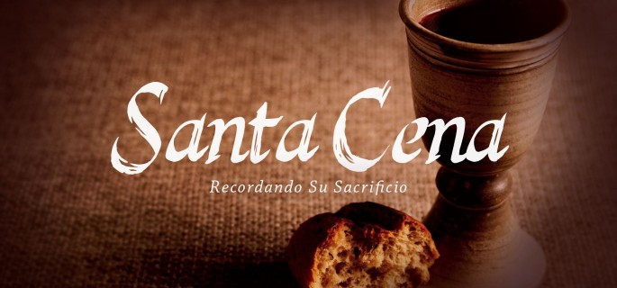 Santa-Cena-02
