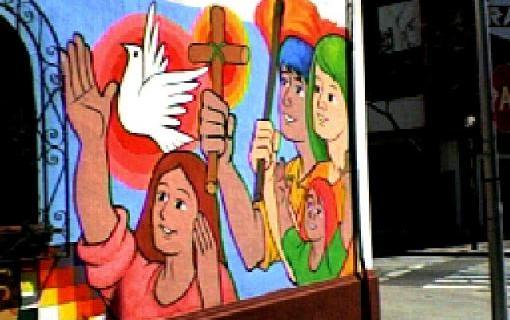 mural03