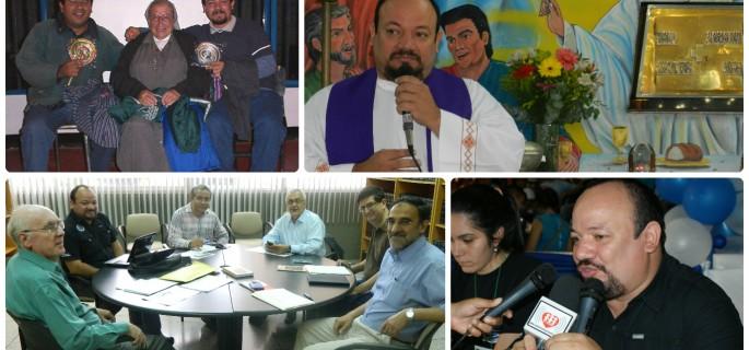 rafael_garrido_vargas_nuevo_provincial_collage
