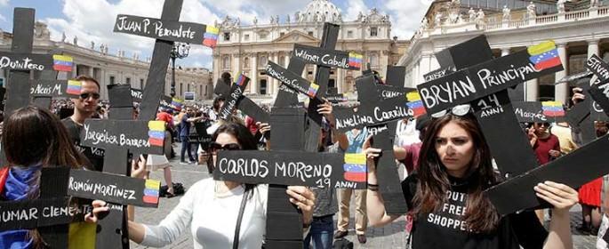 venezuela_protesta_sanpietro