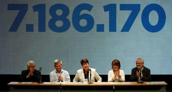 2017-07-17T040416Z_153652385_RC1A3A6CABE0_RTRMADP_3_VENEZUELA-POLITICS