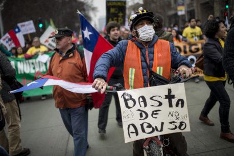 globalizacion-protesta-458x305