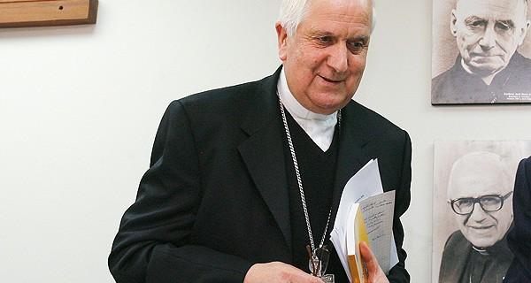 obispo_121840