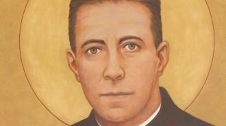San_Alberto_Hurtado_2
