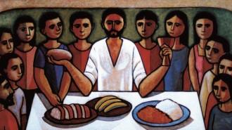 eucarista campinas brasil1999