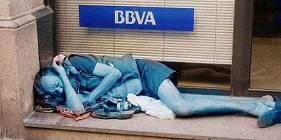 pobreza-en-la-calle-frio_560x280