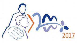 bicentenario-de-los-hermanos-maristas