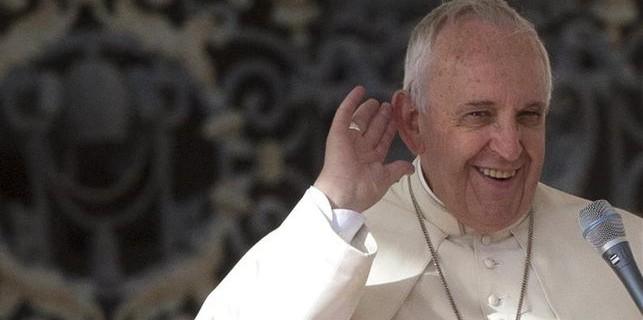 comision-resolver-recursos-sacerdotes-condenados_EDIIMA20141111_0424_13