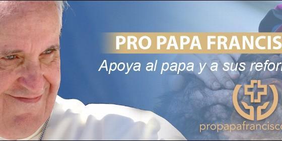 pro-papa-francisco_560x280