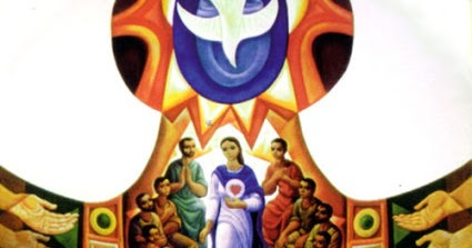 Santa_Maria_Pentecostes