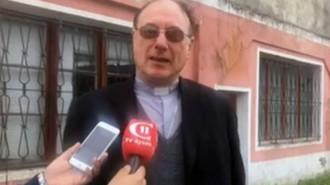 46302_obispo