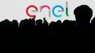 Enel-Chile_600x315