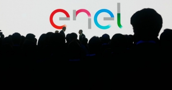 Enel-Chile_600x315