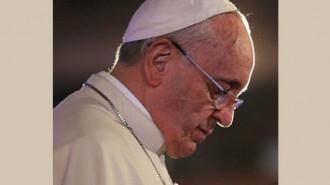 Pope-Francis-Malacanang675
