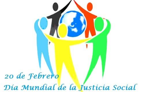 dia_mundial_justicia2