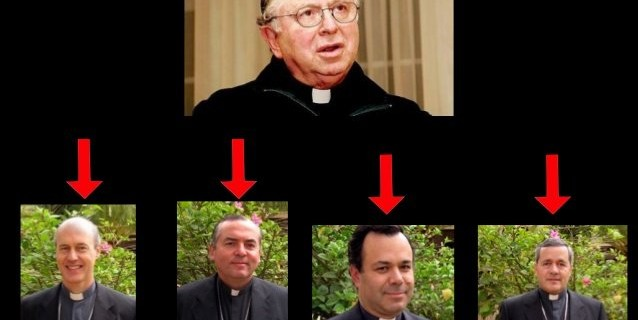 los-obispos-de-karadima