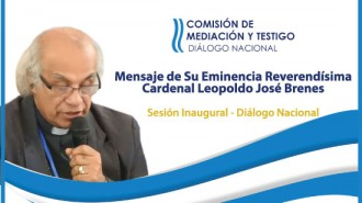 2472MENSAJE-DE-SER-CARDENAL-LEOPOLDO-BRENES---INAUGURACION.ai