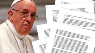 documento-vescovi-cileni-papa