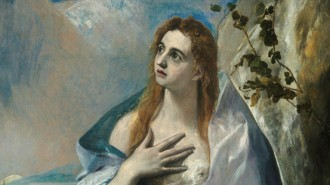 web3-el_greco_-_the_penitent_magdalene-pd