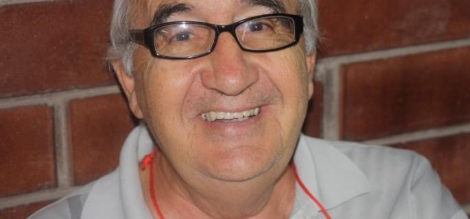 P.-Carlos-Riudavets
