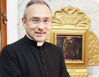 Nuevo Sustituto en la Secretaría de Estado Vaticano