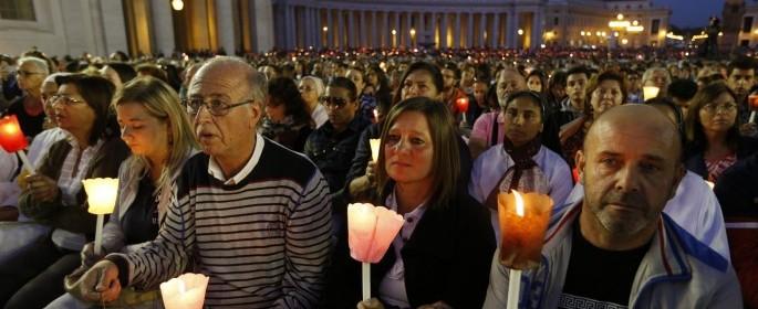 vigilia-del-sinodo-20151-685x320 (1)