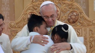150119151313-pope-anak-children-exlarge-169