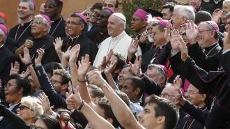 sinodo2018-papa